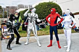 white tiger marvel cosplay. Fine Tiger Marvel White Tiger Cosplay  Photo14 To White Tiger Cosplay T