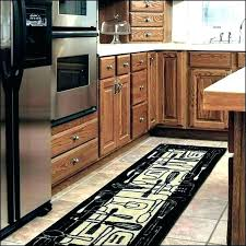 washable kitchen rug rugs runners for throw carpet fancy uk