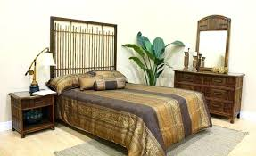 tropical design furniture. Tropical Furniture Bedroom Design Themed Living Room
