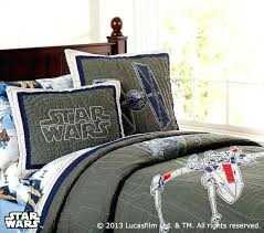 star wars x wing tie fighter quilted bedding star wars duvet cover queen size star wars single duvet cover star wars duvet cover twin canada