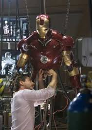 Iron man office Home iron Man Blasts Off Box Office Mojo Iron Man Blasts Off Box Office Mojo