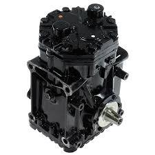 york compressor. york style aftermarket compressor york compressor bus parts experts