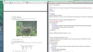 Latex Tutorial 7 Of 11 References Bibliography And Citations