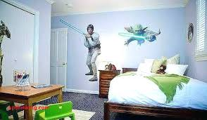 star wars wall decal star wars wall sticker wall decals awesome star wars wall decals home