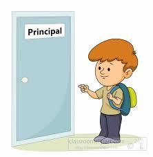 school door clipart. Student Clipart Free Clip Art Images Image 2 School Door