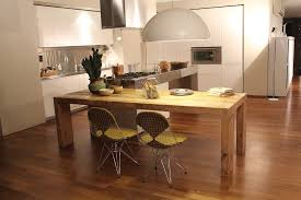 a question that raises its head often in the wooden floor world is whether or not wood floors are a good idea in kitchens and bathrooms