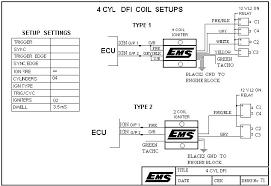 stinger ecu wiring diagram residential electrical symbols \u2022 ems stinger 4424 wiring diagram ems stinger wiring diagram cat5 wiring diagram rh wiringdiagram ghkates com 1g dsm ecu pinout 1g