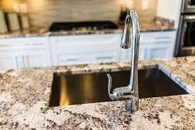 care tips for your new granite or quartz countertops