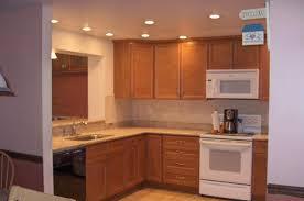 Lighting Fixtures For Kitchen Kitchen Lighting Fixtures Ceiling Led Kitchen Ceiling Lighting