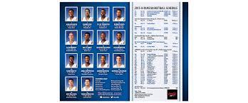 Team Roster Template 6770628 - Ramakrishna-Vivekananda-Bg.info