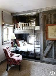decorative home accessories interiors home decor stores mesa az