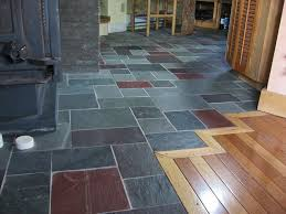 ceramic tile flooring pros and cons advantages and disadvantages of