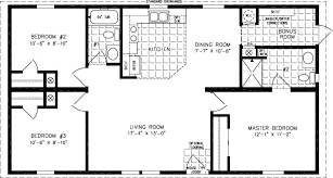 4 Bedroom House Plans Under 1000 Sq Ft Luxury Of 1000 Sq Ft House Plans 3