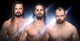 Wwe United Center Seating Chart Wwe Live Holiday Tour December 29 2018 United Center