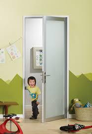 Handles  Locks For Sliding Doors - Exterior lock for sliding glass door