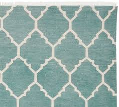 elegant aqua kitchen rug 4 best images about rugs that rock on dhurrie rugs