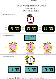 Handwriting for Kids   Mathematics   Basic Math Subtraction as well Telling Time   Clock Playdough Mats   Telling time  Time further Elapsed Time Worksheets   Math Time Worksheets in addition Index of  math time in addition Exponents and Radicals Worksheets   Exponents   Radicals additionally Index of  math time together with Math   Enchanted Learning additionally  in addition  also 11 best ABC images on Pinterest   Math word problems  Mental maths additionally . on index of math worksheets time