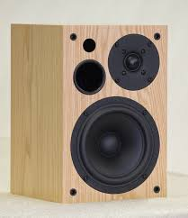 speakers hifi. latest amplifiers with 8th order active crossovers speakers hifi e
