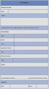 Timelines Office Com Registration Form Publisher Template