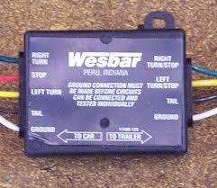 1987 suzuki samurai tail light wiring diagram wiring diagrams samuri taillight wiring ion can you help pirate4x4