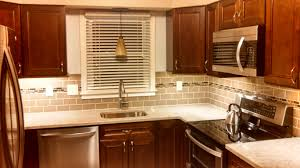 Curious Photo Kitchen Cabinets Baltimore Maryland Kitchen - Bathroom remodeling baltimore