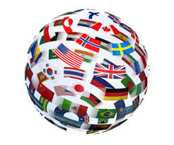 Image result for global business