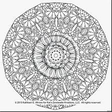 23 Elephant Mandala Coloring Pages Download Coloring Sheets