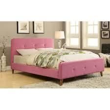 Chest for end of bed Blanket Storage Clooney Upholstered Platform Bed Rackeveiinfo End Of Bed Chest Wayfair