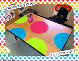 dry erase spots half size is perfect polka dot kinders last chance cribs classroom edition