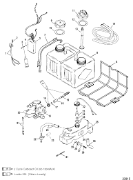 23915 quicksilver ignition switch wiring,ignition wiring diagrams image on ignition switch wire harness