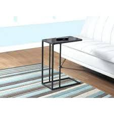 full size of small black glass side tables uk argos coffee table bm end accent the