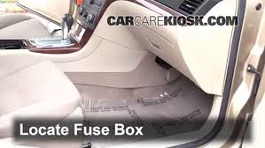 2007 saturn fuse box 2007 wiring diagrams