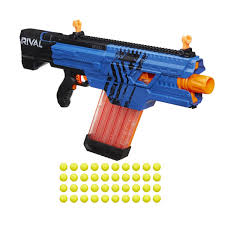 nerf-rival-khaos The Best Gift Ideas for Boys Ages 8-11 - Happiness is Homemade