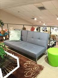 Cheap Sofa Sets Under 500 Furniture Stores New Orleans Area