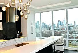 contemporary pendant chandeliers lighting glass lights for kitchen island uk full size