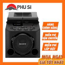 Shop bán Dàn Âm Thanh HIFI SONY GTK-PG10 - Hàng chính hãng