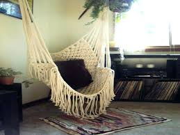 chair swing for bedroom hammock chairs for bedroom hanging bedroom outside hammock garden hammock chair swing chair swing for bedroom