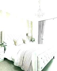 Black White And Gold Bedroom Ideas White Black And Gold Room Decor ...