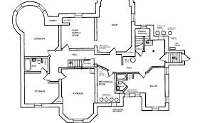 Small Picture The 9 Best Blueprints Of Houses Building Plans Online 49524