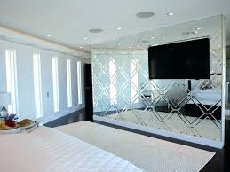 Nice Ceiling Mirrors Bedroom Large Bedroom Ceiling Mirrors For Sale .