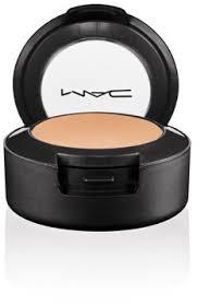 <b>M.A.C</b> - <b>Studio Finish Concealer</b> Reviews | beautyheaven