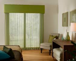 Olive Green Accessories Living Room Interior Enchanting Window Shades Home Depot For Window