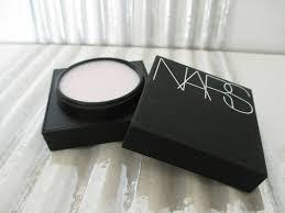 dels about nars pro prime skin smoothing face prep primer 0 26 oz see dels