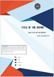 Cover Page For Assignment Free Download Stunning Cover Page Design Cover Letter Design Page