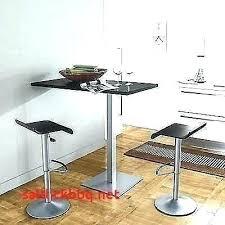 Table Haute Pour Cuisine Pontalcountryclubeonline