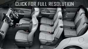 toyota rav 4 seating 7 seat 7 best image gallery toyota rav4 seat covers 2016