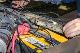 xo vision xod1750 wiring harness wiring diagram xo vision xod1750 wiring harness diagram