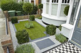 Small Picture Small Garden Ideas The Front Uk Garden Collection Idea For Your