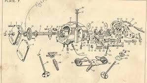 67 vw bus wiring diagram images search more beetle kdf vw beetles cars vw diagram jpg 1226 blueprint