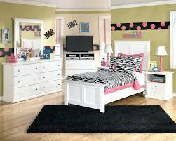 black bedroom sets for girls. Cute Bed Sets Bedroom Girls Black Furniture . For N